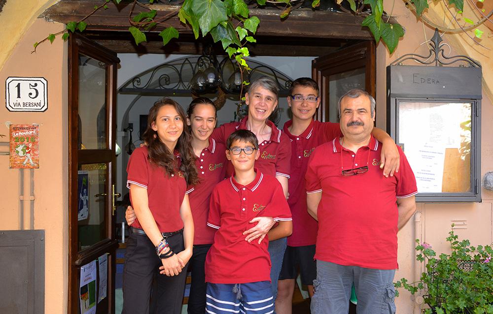 ristoranteedera-famiglia