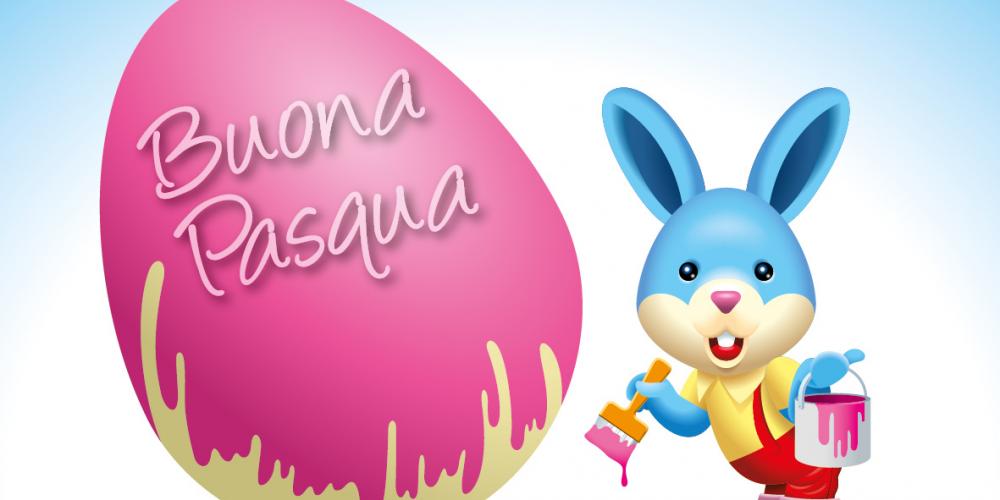 listino di Pasqua